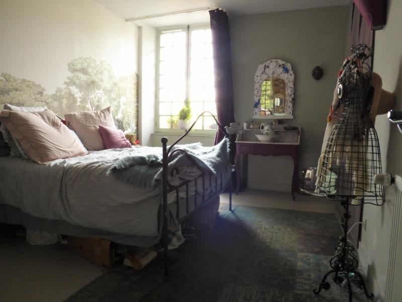 Vente appartement Nantes 548000€ - Photo 10