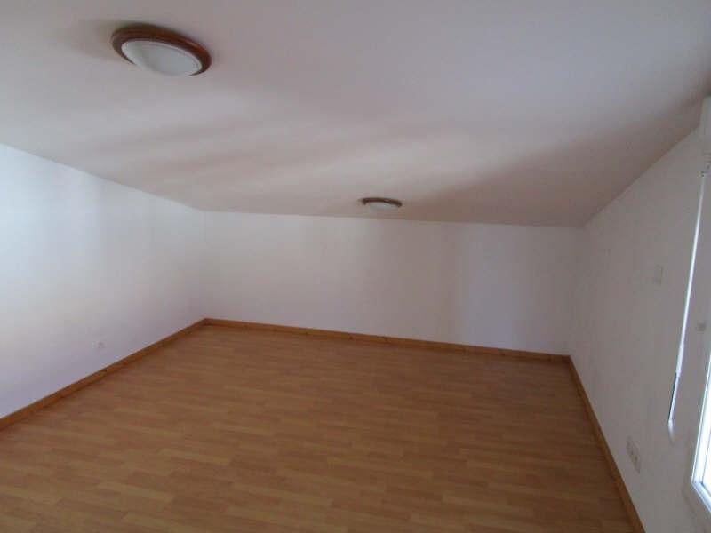 Rental apartment Ambares et lagrave 514€ CC - Picture 4