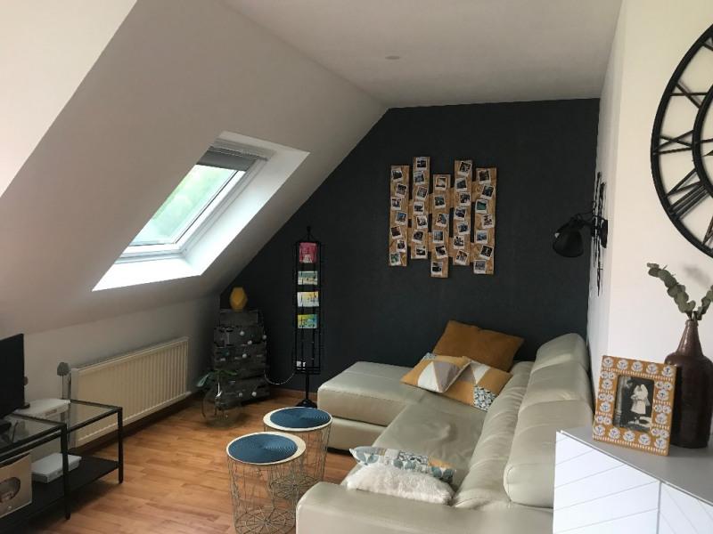 Rental apartment Strasbourg 880€ CC - Picture 3