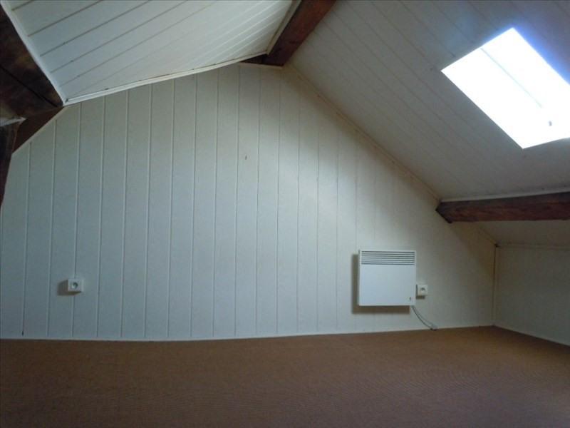 Location appartement Caen 400€ CC - Photo 3