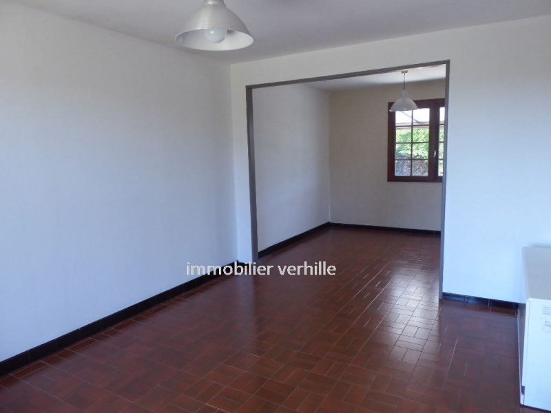 Rental house / villa Hondeghem 770€ CC - Picture 3