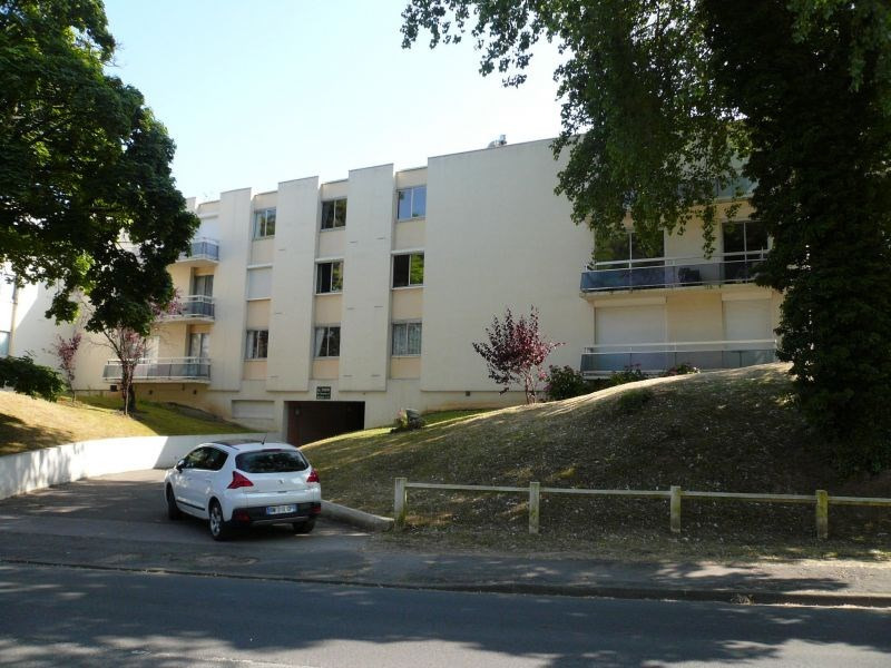 Vente appartement Stella 99 000€ - Photo 4