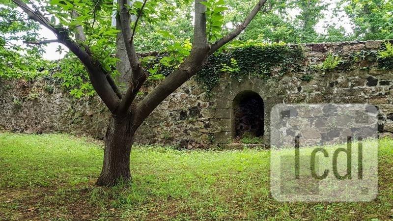 Vente terrain Thueyts 75600€ - Photo 2