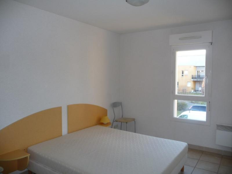 Vente appartement Aix en provence 314000€ - Photo 8