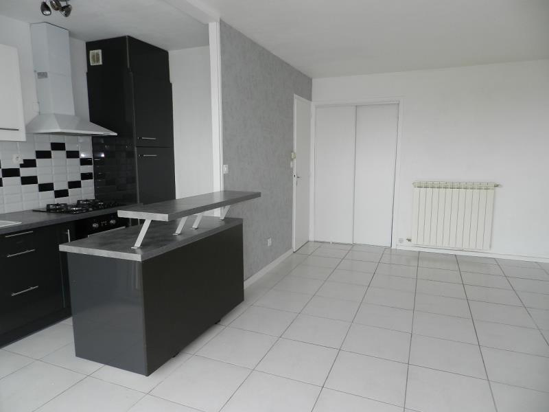 Vente appartement La grande motte 181000€ - Photo 3