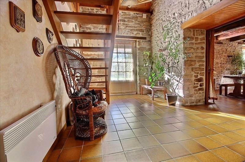 Venta  casa Plouay 338500€ - Fotografía 3