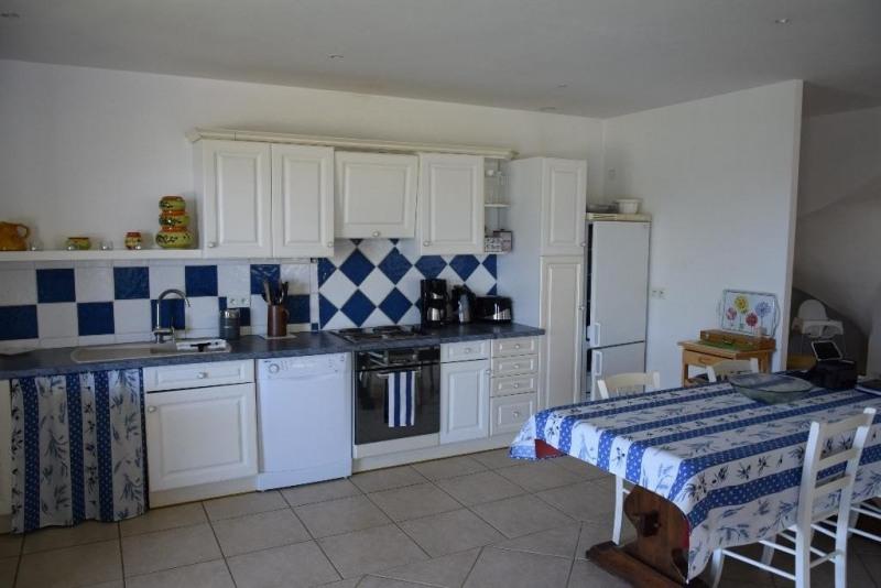 Vente maison / villa Ste maxime 1270000€ - Photo 20