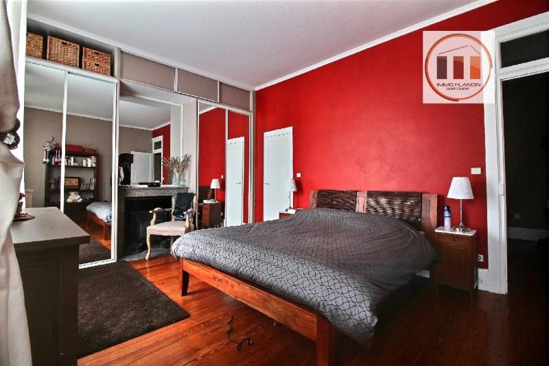Vente maison / villa Charly 375000€ - Photo 4