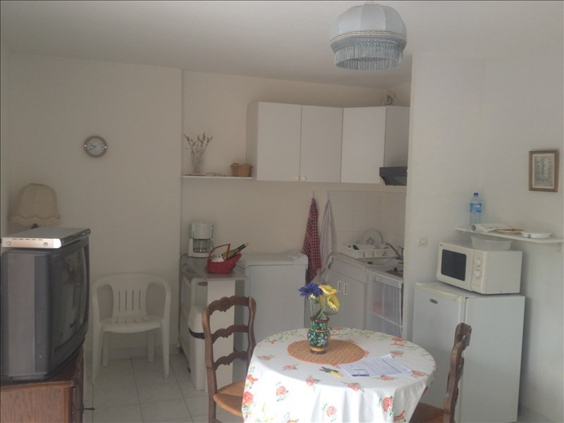 Vente appartement Sanary sur mer 152 000€ - Photo 2