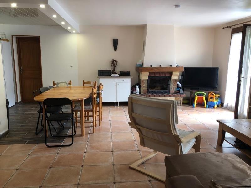 Vente maison / villa St clair sur epte 205800€ - Photo 5