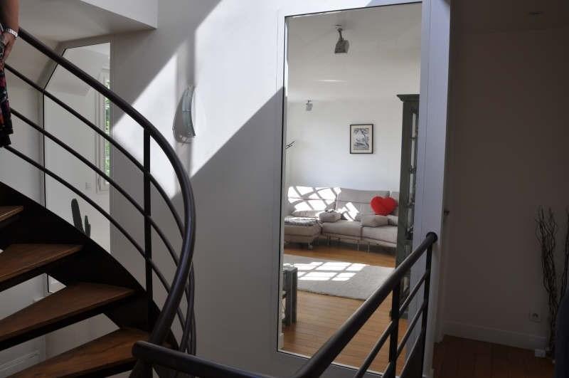 Vente maison / villa St nom la breteche 892000€ - Photo 5