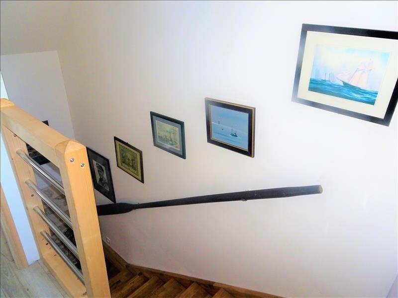 Sale house / villa Guilvinec 213000€ - Picture 2