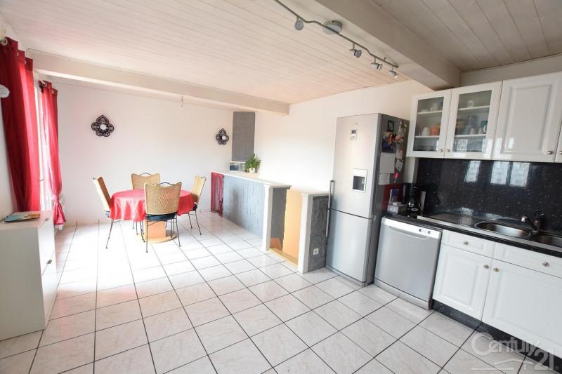 Sale house / villa St maurice sur dargoire 169000€ - Picture 5