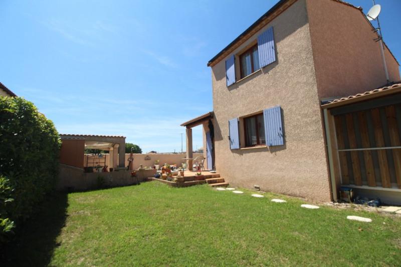 Vente maison / villa Rodilhan 270000€ - Photo 10