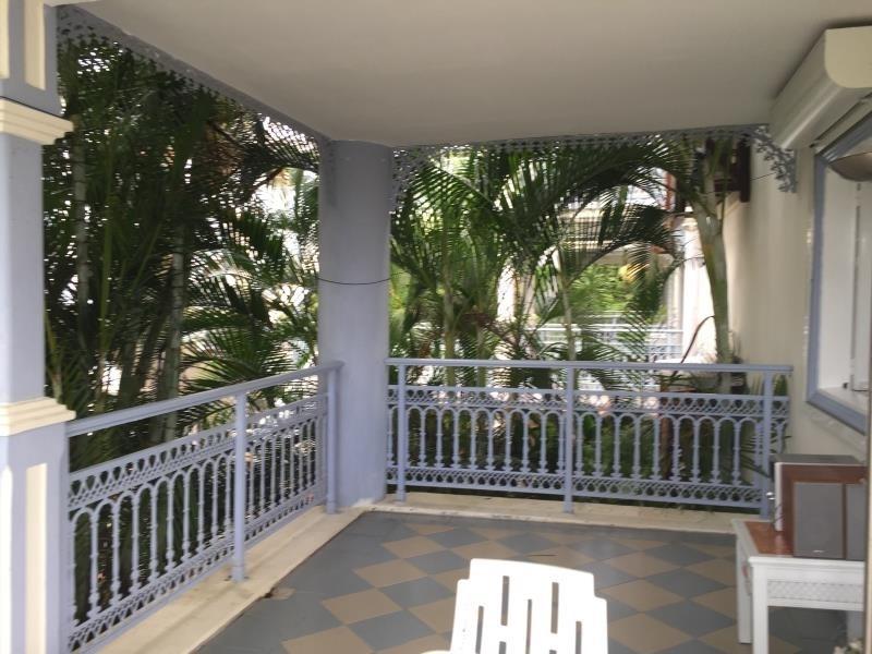 Sale apartment St francois 176000€ - Picture 19