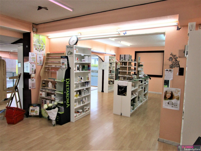 Commercial property sale shop Saint-orens-de-gameville 16 500€ - Picture 6