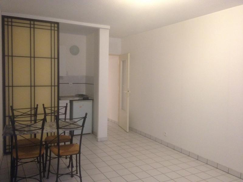Rental apartment Toulouse 457€ CC - Picture 2