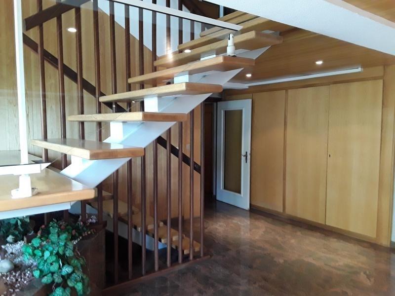 Venta de prestigio  apartamento Pfastatt 148000€ - Fotografía 11