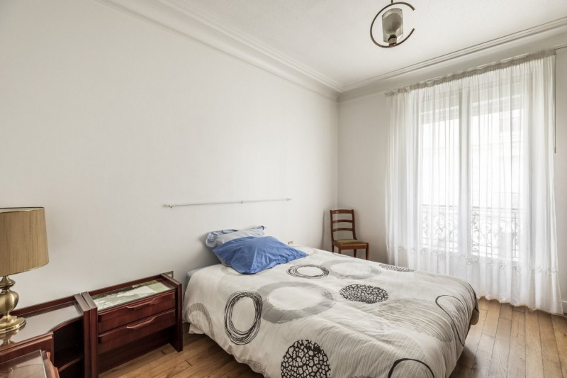 Sale apartment Paris 12ème 843000€ - Picture 6