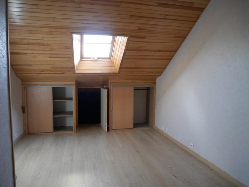 Sale house / villa Rosny sur seine 229000€ - Picture 5