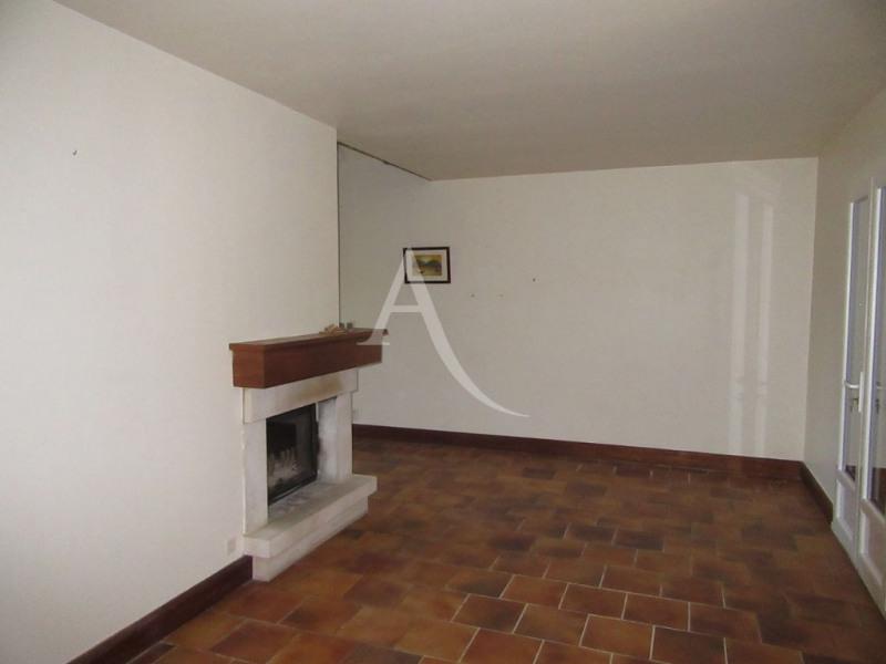 Vente maison / villa Trelissac 243800€ - Photo 5