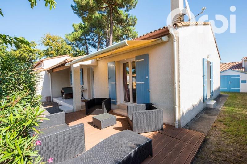 Vente maison / villa La tremblade 299000€ - Photo 15