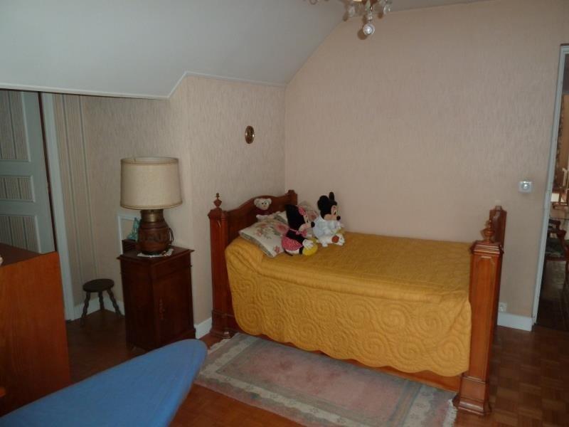 Sale house / villa Seraincourt 598000€ - Picture 17