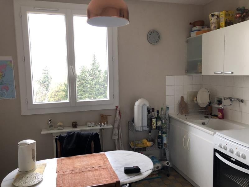 Vente appartement Valence 95 000€ - Photo 6