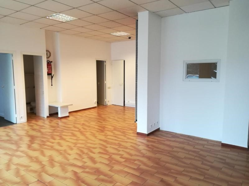 Location boutique Grenoble 895€ CC - Photo 3