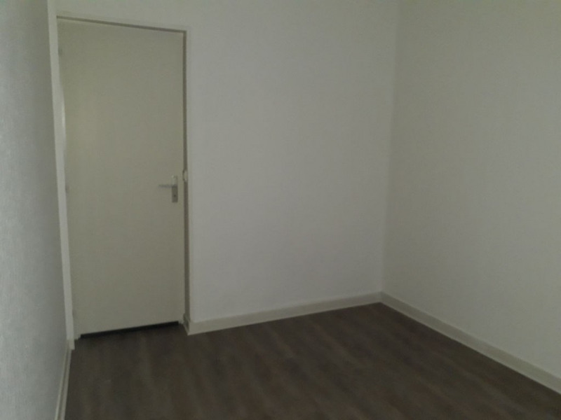 Location appartement Limoges 400€ CC - Photo 4