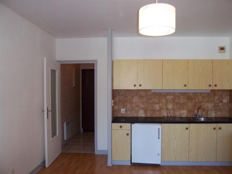 Sale apartment La tremblade 99700€ - Picture 19