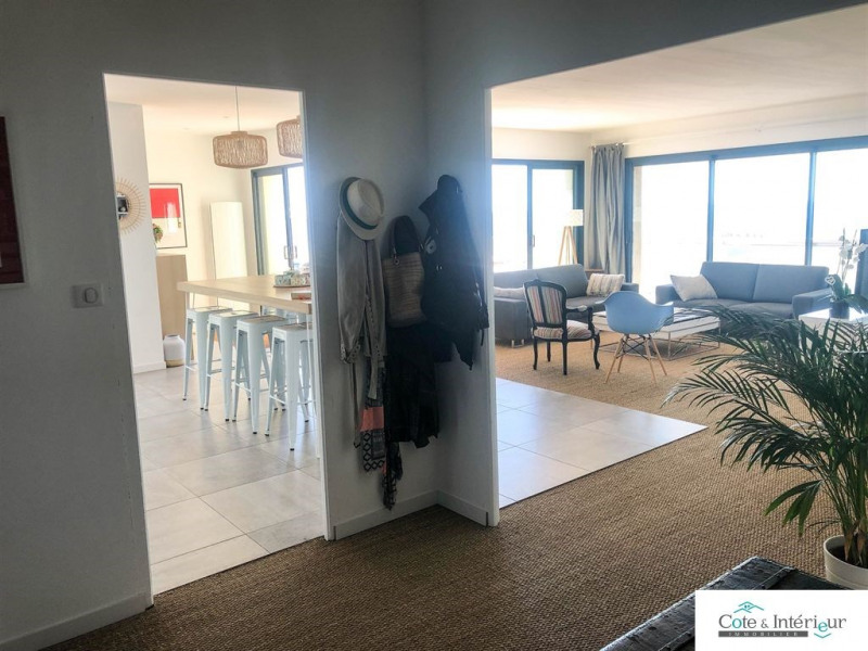 Deluxe sale house / villa Chateau d'olonne 950000€ - Picture 11