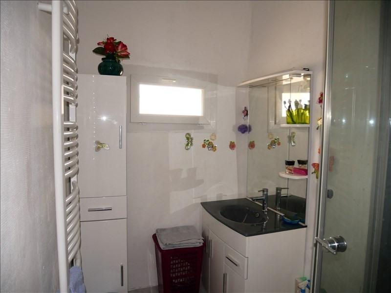 Sale house / villa Vendres 110000€ - Picture 5