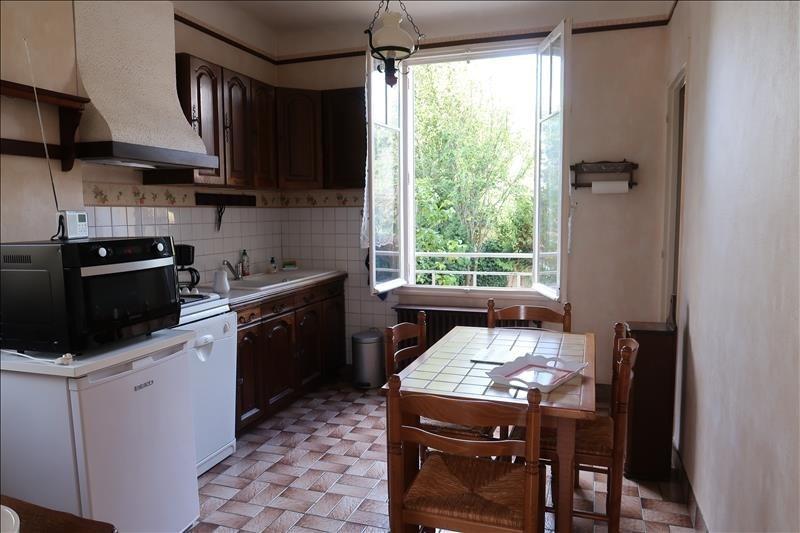 Vente maison / villa La rochette 185000€ - Photo 5