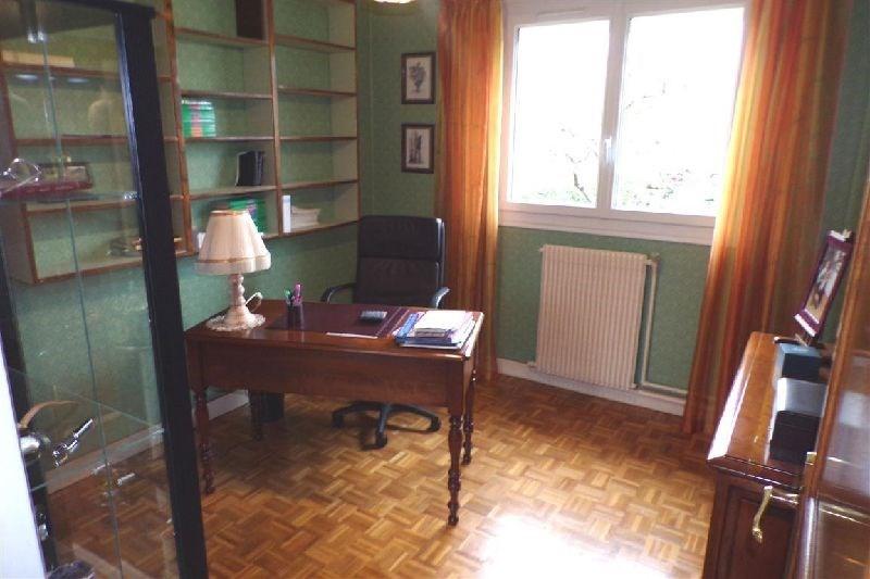 Revenda casa Ste genevieve des bois 372400€ - Fotografia 5