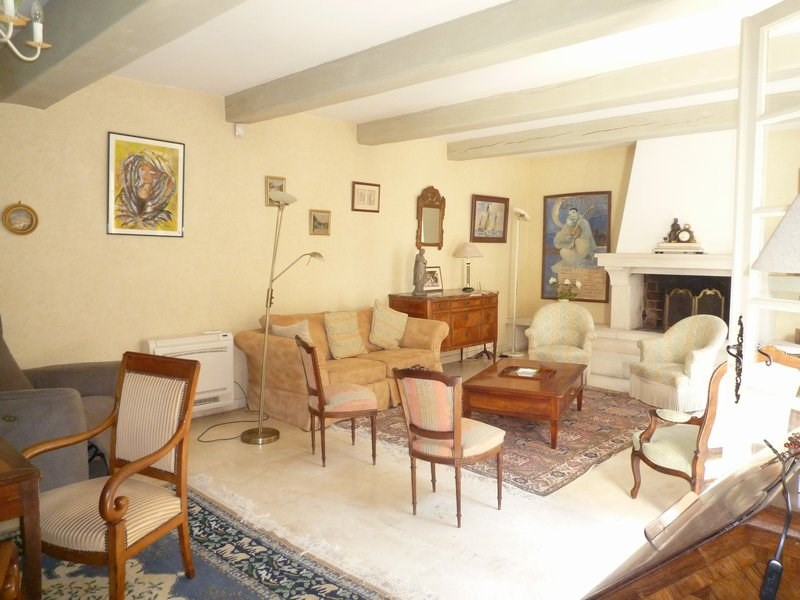 Sale house / villa Orange 384 000€ - Picture 5