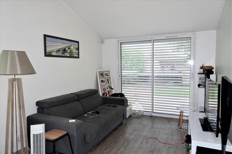 Revenda casa Gaillac 288000€ - Fotografia 8