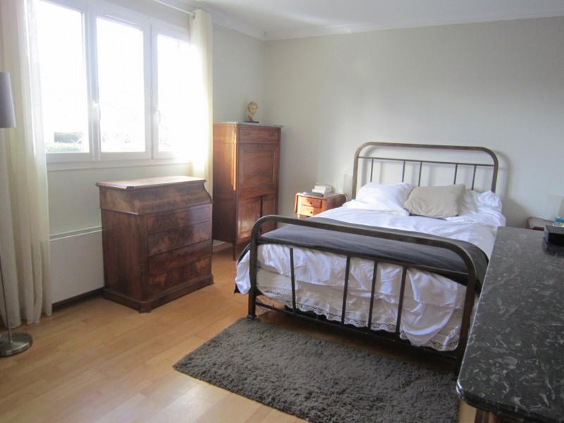 Vente maison / villa Longpont-sur-orge 322000€ - Photo 9