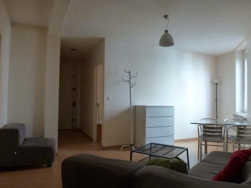 Location appartement Toulouse 810€ CC - Photo 2