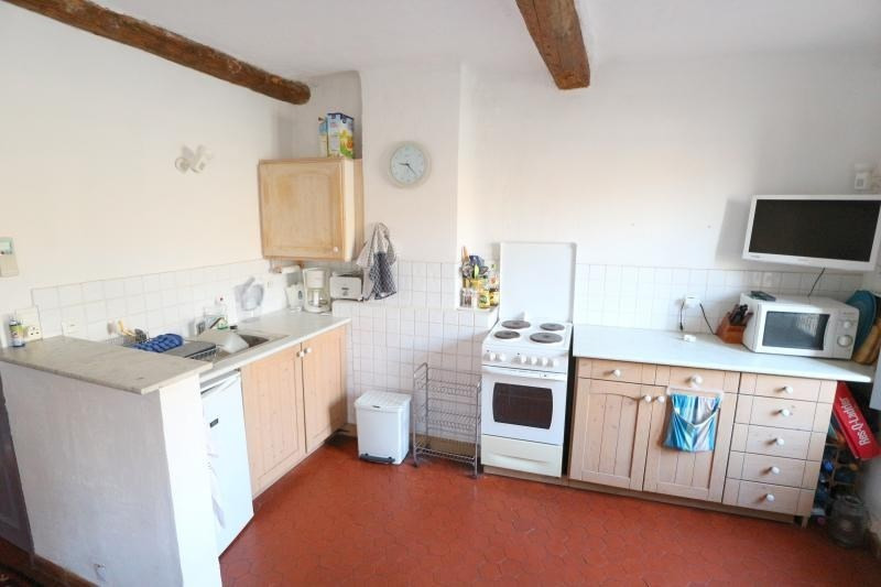 Vente appartement Roquebrune sur argens 139 000€ - Photo 4