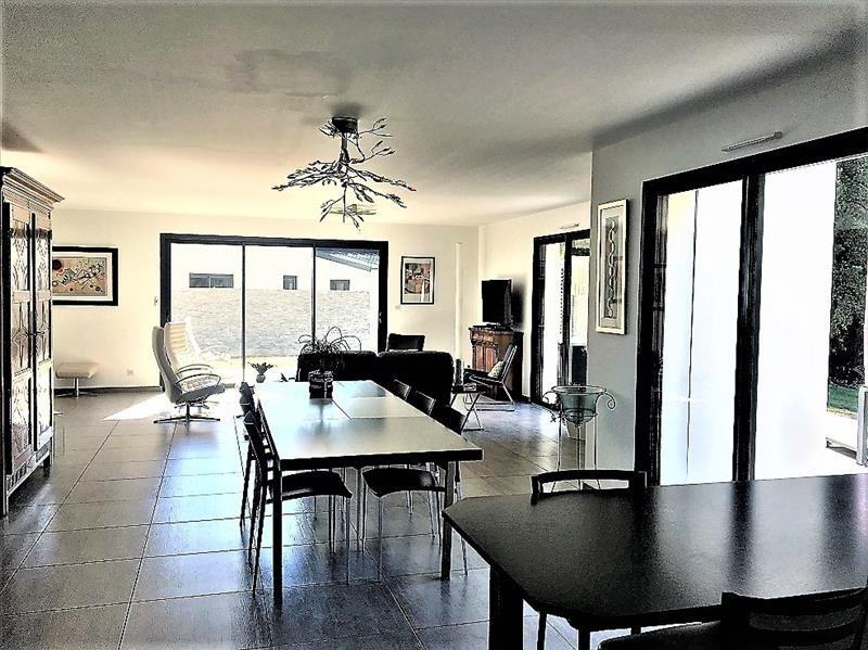 Sale house / villa St brevin l ocean 501000€ - Picture 2