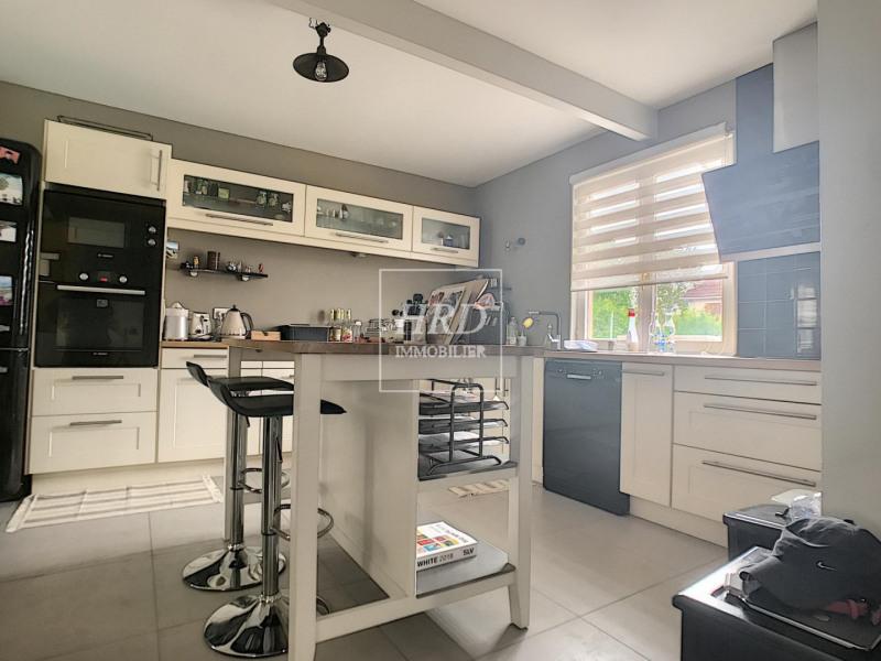 Verkauf haus Kuttolsheim 367500€ - Fotografie 3