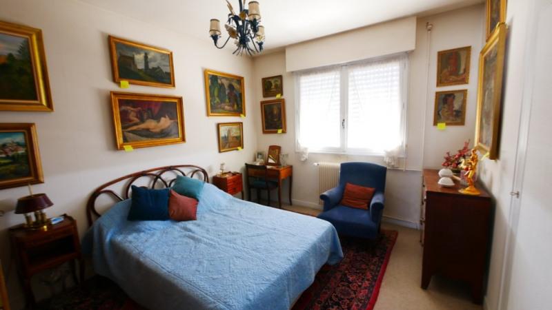 Vente appartement Limoges 224000€ - Photo 5
