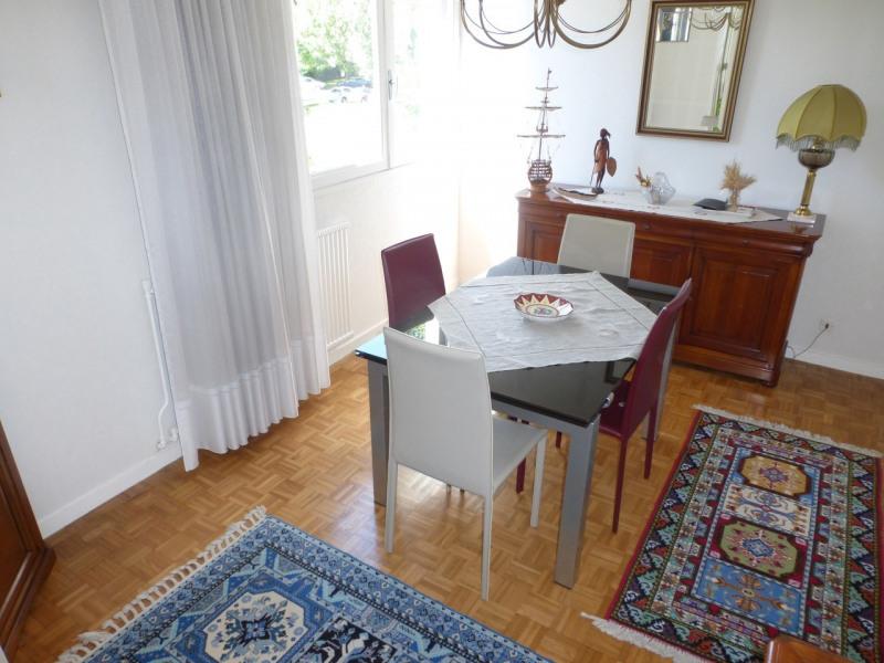 Vente appartement Vienne 195000€ - Photo 10