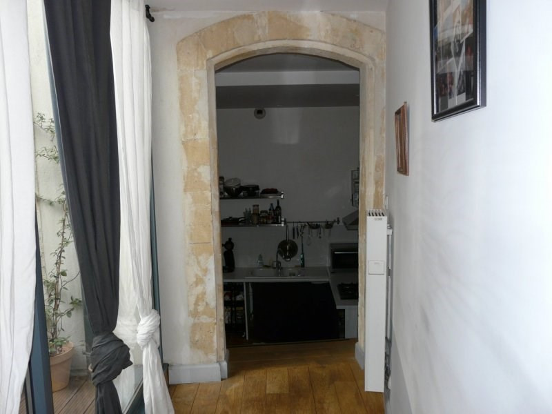 Vente appartement Arles 199 000€ - Photo 8