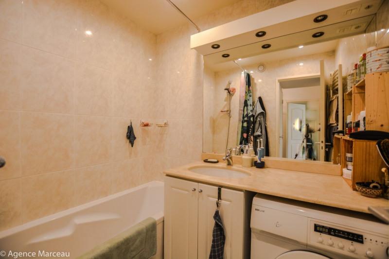 Vente appartement Courbevoie 344000€ - Photo 5