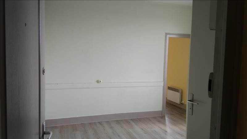 Vente appartement Imphy 24 000€ - Photo 1