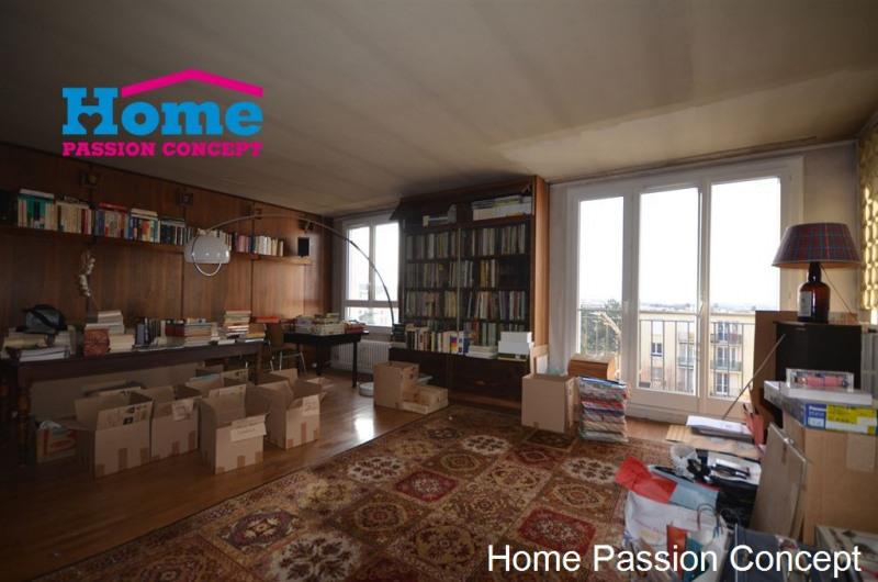Sale apartment Rueil malmaison 359000€ - Picture 3