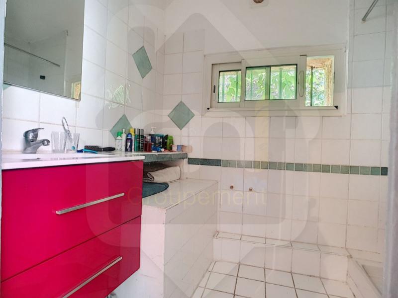 Produit d'investissement maison / villa Vitrolles 99000€ - Photo 4