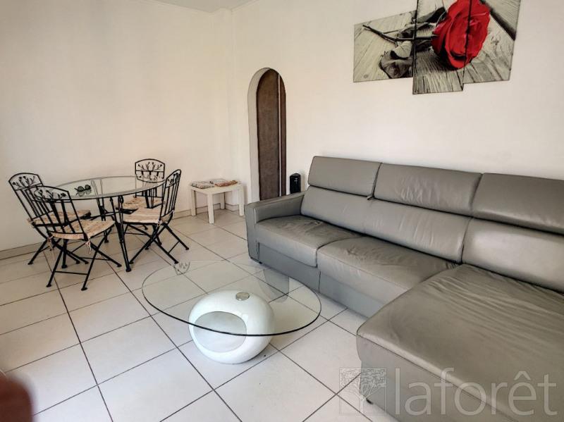 Vente appartement Beausoleil 318000€ - Photo 7